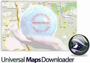 allmapsoft-universal-maps-downloader-full-version-300x212-6342918