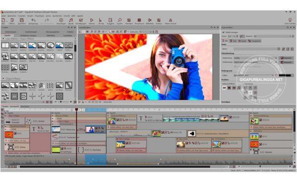 aquasoft-slideshow-ultimate-full-crack1-5524947