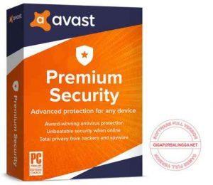 avast-premium-security-full-version-300x260-6457650