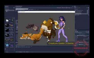 creature-animation-pro-full-version1-300x188-1953214