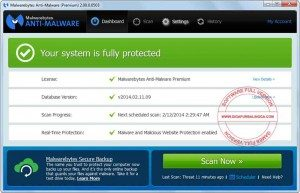 malwarebytes-anti-malware-premium-2-1-6-1022-final-full-300x193-6583693