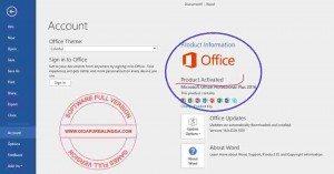 microsoft-office-2016-full2-300x157-9127946