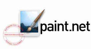 paint-net-terbaru-300x163-2491156
