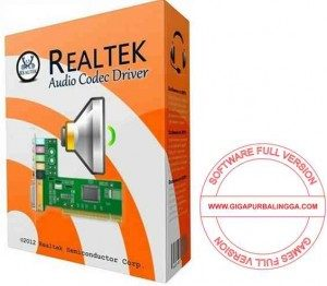 realtek-high-definition-audio-drivers-6-0-1-7509-for-windows-300x262-5511115
