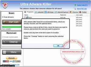 ultra-adware-killer1-300x221-5058612