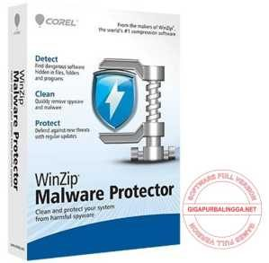 winzip-malware-protector-full-crack-7836019