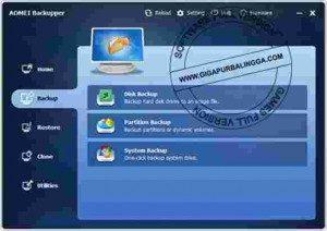 aomei-backupper-professional-v3-0-0-full-version1-300x212-9166441