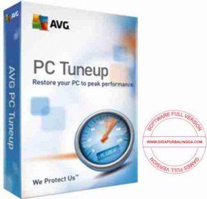 avg-pc-tuneup-16-76-3-18604-final-full-keygen-300x289-3094027