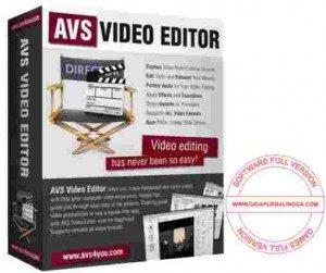 avs-video-editor-full-300x251-2613007