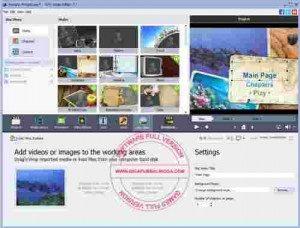 avs-video-editor-full1-300x228-9601616