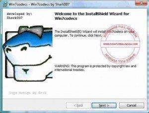 advanced-codecs-for-windows-7-300x228-1576108