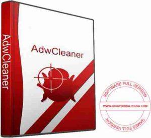 adwcleaner-terbaru-300x274-3814687