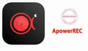apowerrec-full-crack-300x175-2491991