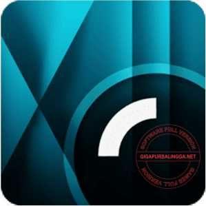 aquasoft-stages-full-version-7356951