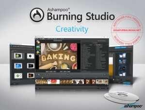 ashampoo-burning-studio-full-crack-1635963