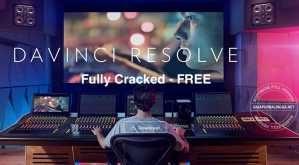 blackmagic-design-davinci-resolve-studio-full-crack-1865701
