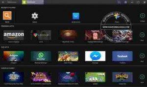 bluestacks-app-player-terbaru1-300x178-5549321