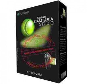 camtasia-studio-full-300x288-9033074