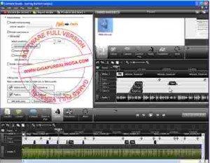 camtasia-studio-full2-300x232-2683957