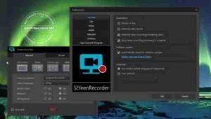 cyberlink-screen-recorder-deluxe-full-crack1-300x170-5980704