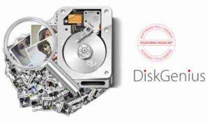 diskgenius-professional-full-crack-300x176-9590573
