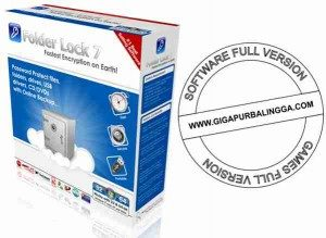 folder-lock-full-300x219-3052667