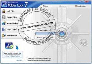 folder-lock-full1-300x209-3531419
