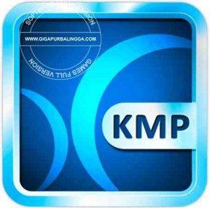 kmplayer-3-9-1-132-offline-installer-300x297-2266615