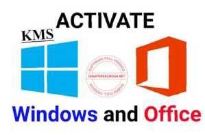kms-2038-digital-online-activation-suite-version-8-6-3054154