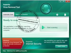 kaspersky-virus-removal-tool-11-2015-300x224-9530860