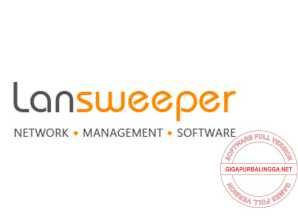 lansweeper-full-version-2053167