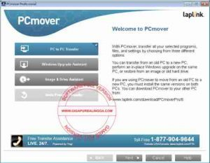 laplink-pcmover-professional-activated1-1-300x233-9306523