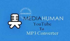 mediahuman-youtube-to-mp3-converter-300x175-6174856