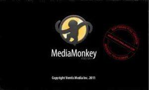mediamonkey-gold-4-1-14-1811-final-full-keygen-300x182-8156180