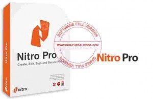 nitro-pro-full-300x195-9725107
