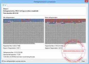 oo-defrag-professional-full-serial1-300x218-4560604
