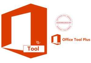 office-tool-plus-terbaru-7079134