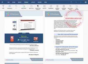 officesuite-premium-edition-full-version1-300x218-3986238