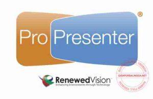 propresenter-full-version-300x195-7253716