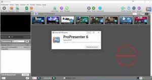 propresenter-full-version1-300x159-9841932