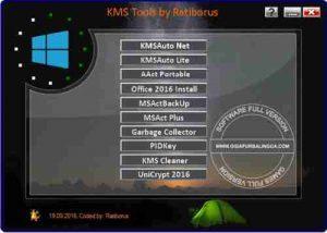 ratiborus-kms-tools-terbaru-300x214-9858027