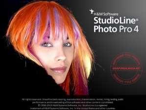studioline-photo-pro-4-2-58-full-version-2394026