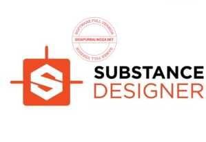 substance-designer-x64-full-crack-1452356