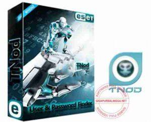 tnod-user-password-finder-300x243-3503981
