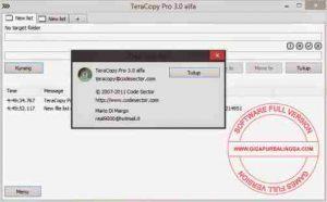 teracopy-pro-3-0-rc-dc-07-12-2016-full-crack1-300x186-6966803