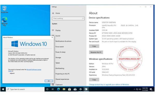 windows-10-20h2-iso2-2826920