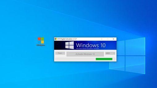 windows-10-digital-license-activation-v1-3-7-portable1-5924864