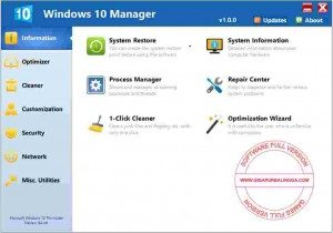 windows-10-manager-full-version1-300x210-6905169