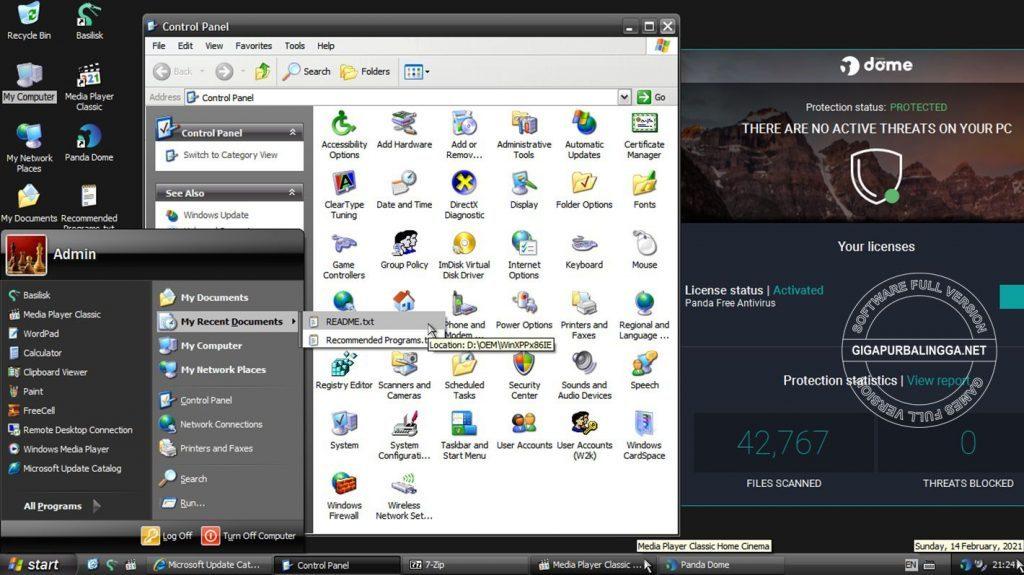 windows-xp-pro-sp3-x861-1024x575-8844589