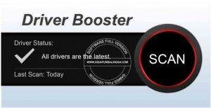 iobit-driver-booster-2-pro-full-version2-300x153-2448936